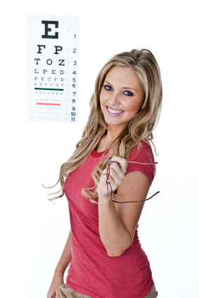 Eye Doctor Reviewed Answers to Common Eye Care Questions