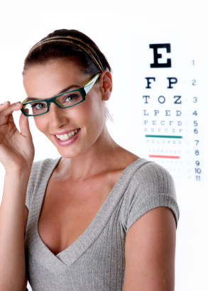 I Don't Think I have any Problems with my Eyes. Should I still get them Checked?